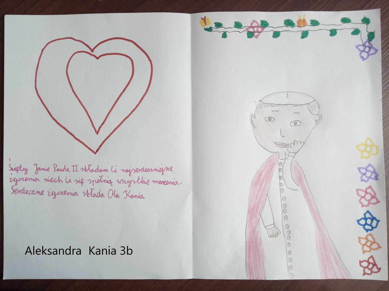 Aleksandra-Kania-3b-edytowany