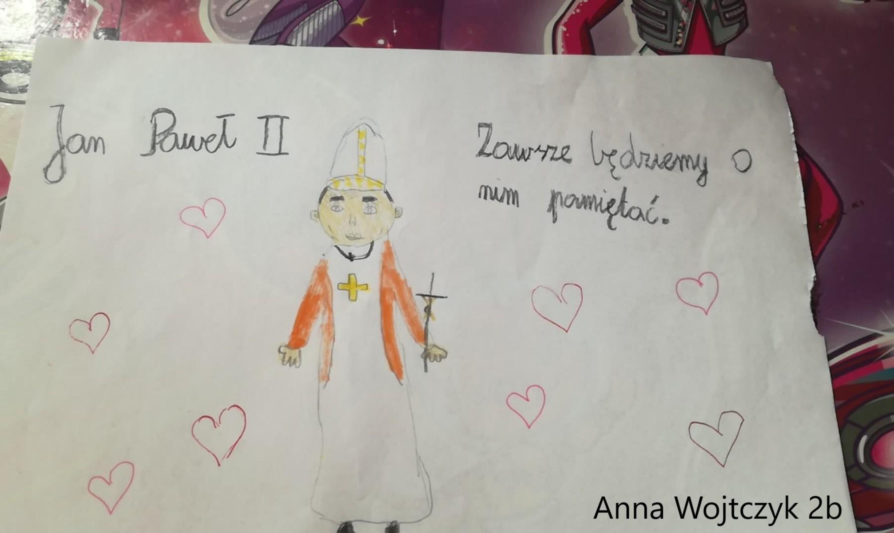 Anna-Wojtczyk-2b-edytowany-